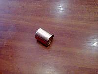 Втулка пальца шатуна R175