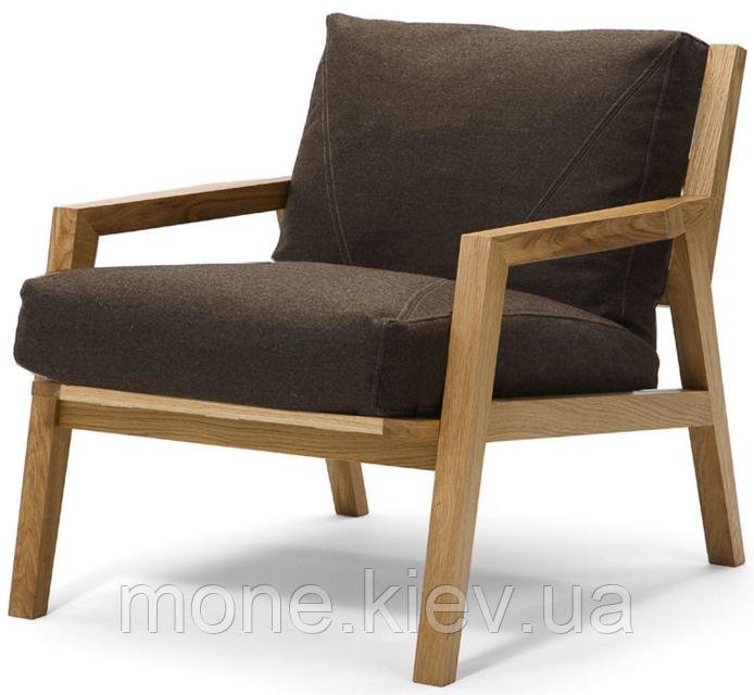 """Кресло """"Берг"""""""