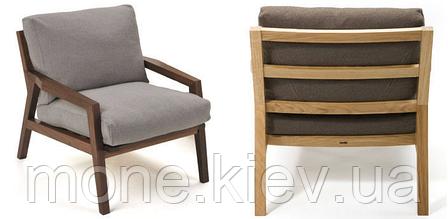 """Кресло """"Берг"""", фото 2"""
