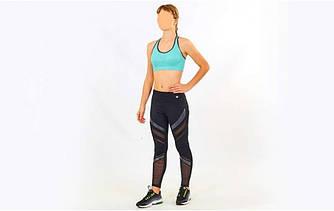 Топ для фитнеса и йоги CO-0230-3