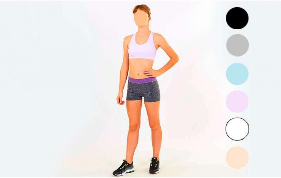 Топ для фитнеса и йоги CO-1864