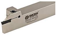 Резец токарный SMOXH канавочный 1616 BDKTR-K3C tmax:18 под сменную пластину