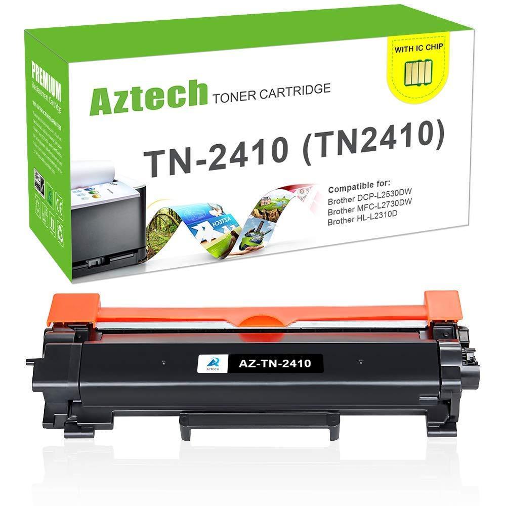 Тонер - Aztech TN730