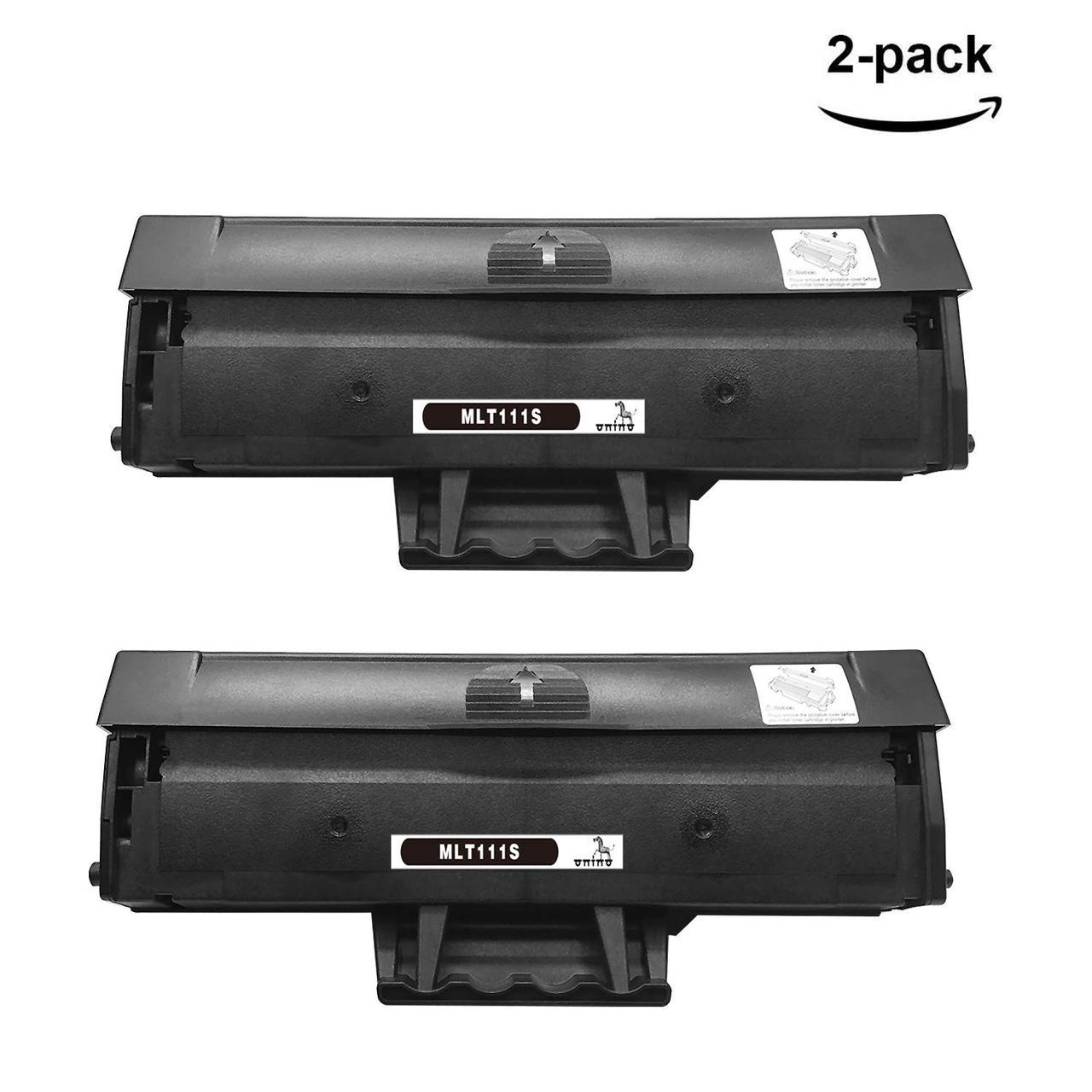Тонер ONINO MLT-D111S  для Samsung Xpress M2020W SL-M2022 SL-M2026 M2026W SL-M2070 M2070W 2070F SL-2