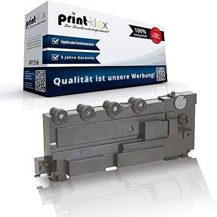 Тонер -  Print-Klex, фото 2