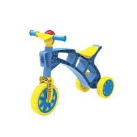 Ролоцикл 3, Технок, 3831