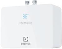 Проточный водонагреватель Electrolux NPX 6 Aquatronic Digital 2.0