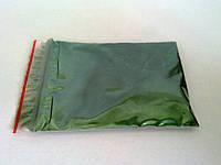 Пигмент перламутровый тёмно зелёный-5 грамм