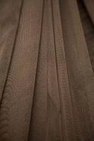 Гипюр Итальянский  (Турция) Бледно коричневый №505