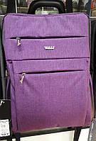 Рюкзак Dolly 387 городской под формат А4 два отдела 30см х 40см х 16см Сиреневый, фото 1