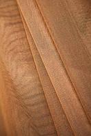 Гипюр Итальянский  (Турция) Светло коричневый №511