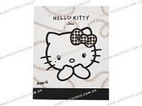 Дневник школьный, Hello Kitty Diva-1, HK13-261-1K
