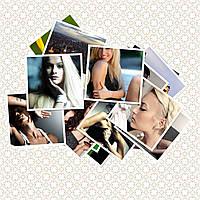 """Печать фотографий """"распечатка фото-цифровая печать фотографий""""в Днепропетровске ж/м. Коммунар"""