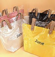 2f109964838a Киев. Силиконовая сумка среднего размера, Сумки женские, Силіконова сумка  середнього розміру