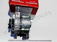 Генератор ВАЗ 2101 42А, КЗАТЭ (Г221А)