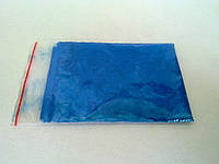 Пигмент перламутровый синий-5 грамм