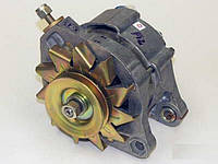 Генератор ВАЗ 2105 50А, КЗАТЭ (Г222)