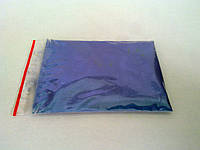 Пигмент перламутровый сирень-5 грамм