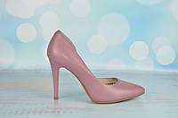 Туфли женские классические на шпильке Lady Marcia