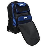 Туристический рюкзак Slazenger.