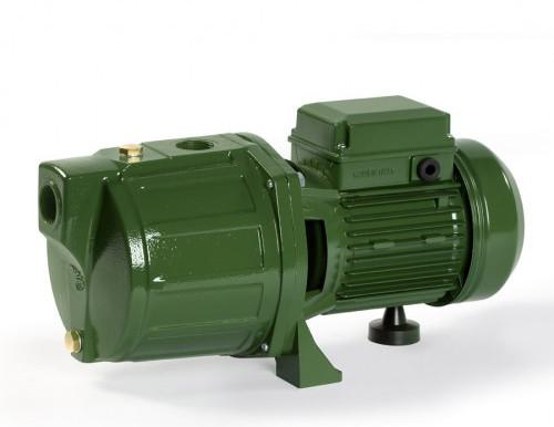 Многоступенчатый насос MJ83 M 230 V 0,59 кВт Sea-Land (Италия)