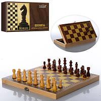 Шахматы J02052