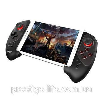 Беспроводной геймпад iPega PG-9083 Bluetooth