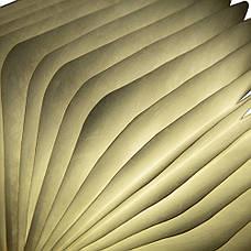 Светильник книга - maple (клён), фото 2