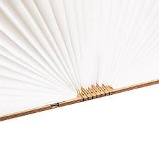 Светильник книга - maple (клён), фото 3