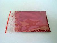Пигмент перламутровый винно красный №2-5 грамм
