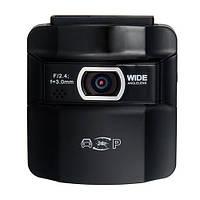 Видеорегистратор DVR AT680 WDR