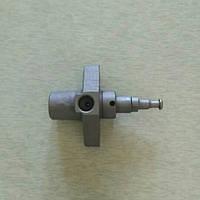 Ремкомплект топливного насоса двигателя 178F