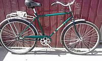 """Велосипед-Дорожник """"FERMER"""" 28"""