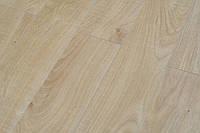 Ламинат Aller Standart Plank Дуб Sovana 34020 SP