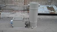 Оборудование для фильтрации воды