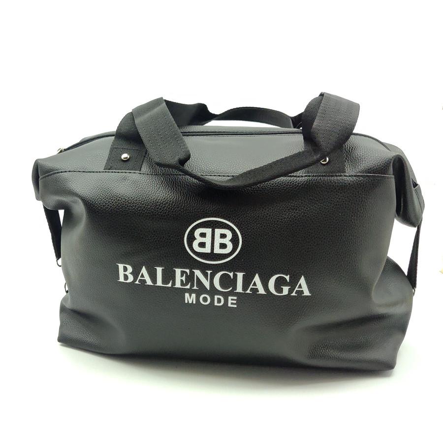 Женска сумка Balenciaga (реплика)