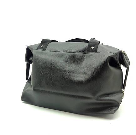 Женска сумка Balenciaga (реплика), фото 2