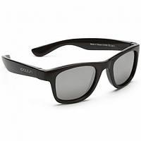 Koolsun Wave - Солнцезащитные очки (1-5 лет), цвет чёрный, фото 1