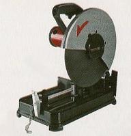 Металлорез электрический Ижмаш MU-3200 Industrial Line (3,2 кВт)