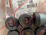 Втулки задних амортизаторов ваз 2101 2102 2103 2104 2105 2106 2107 БРТ комплект 8шт, фото 2