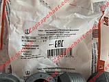 Втулки задних амортизаторов ваз 2101 2102 2103 2104 2105 2106 2107 БРТ комплект 8шт, фото 4