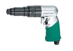 Jonnesway JAB-1017 Пневмошуруповерт, 1800 об/мин
