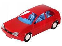 """Детская машина """"Авто-купе"""" Wader, 39001"""