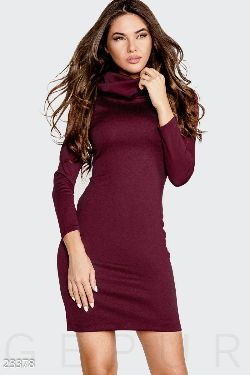 6d11a695ddb4d0b Платье с капюшоном, цена 560 грн., купить в Мариуполе — Prom.ua (ID ...