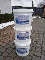 Жидкая теплоизоляция Керамоизол