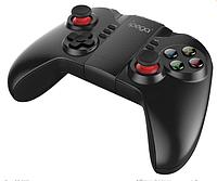 Беспроводной геймпад iPega PG-9068 Bluetooth