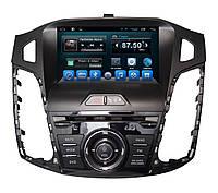 Магнитола Ford Focus III 2011-2015+. Kaier KR-8029. Android
