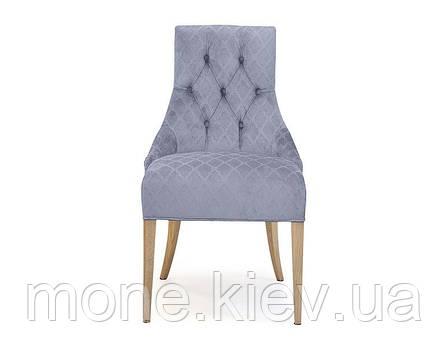 "Стул-кресло ""Брант"", фото 2"
