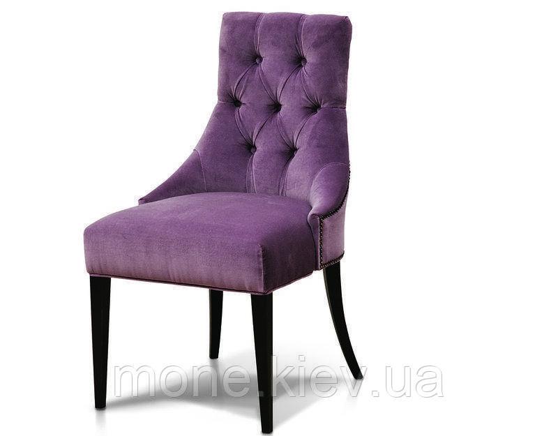 "Стул-кресло ""Брант"""