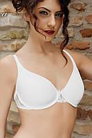 Бюстгальтер Rosa Selvatica ANGELICA RE296 85D Белый